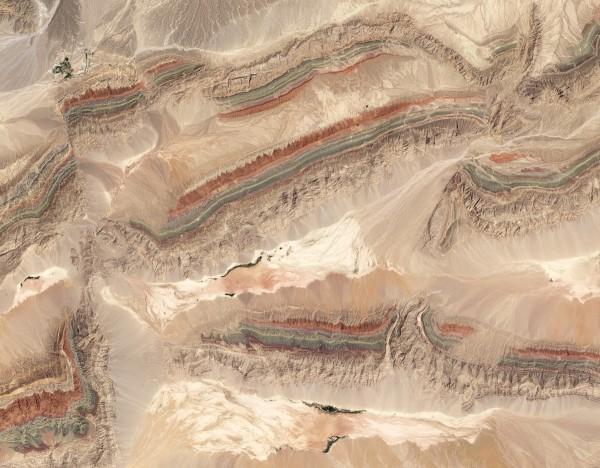 Tien-Shan-fold-600x468