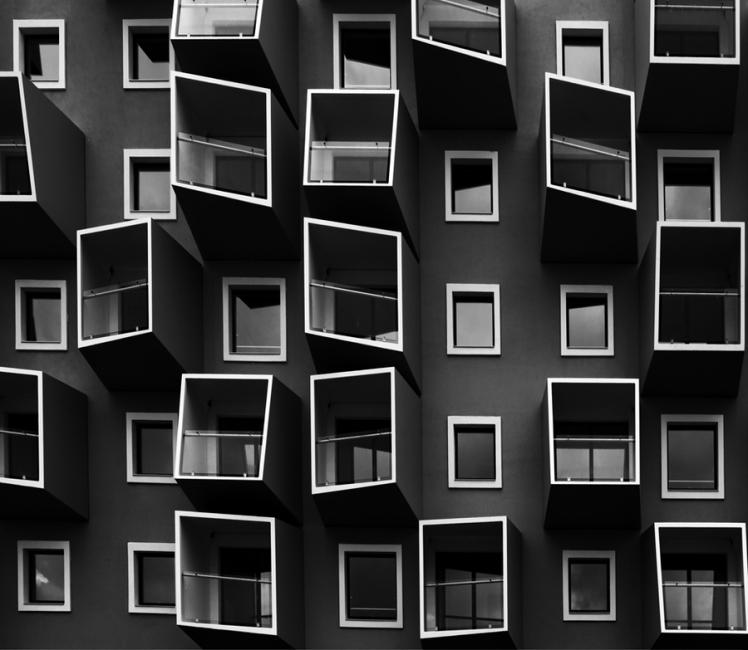Windows:Biscoitius-Blog