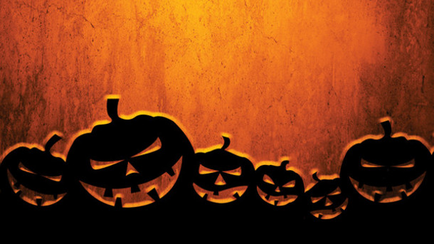 top-tips-for-halloween-scare-in-the-community_strict_xxl